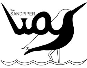 Sandpiper WAY program gulf coast family vacation