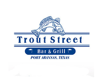 Trout Street