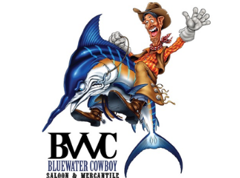 Bluewater Cowboy Saloon