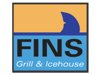 Fin's Grill & Icehouse