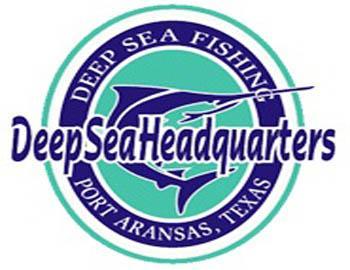 deap-sea-port-aransas-teaser