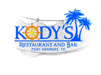 Kody's Restaurant & Bar