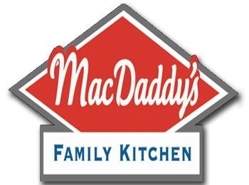 MacDaddy's Family Kitchen