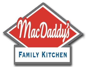 mac_daddysteaser_image