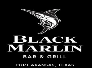 Black Marlin Bar & Grill
