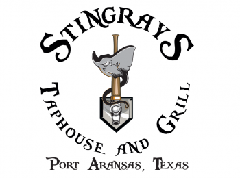 Stingray's Taphouse & Grill