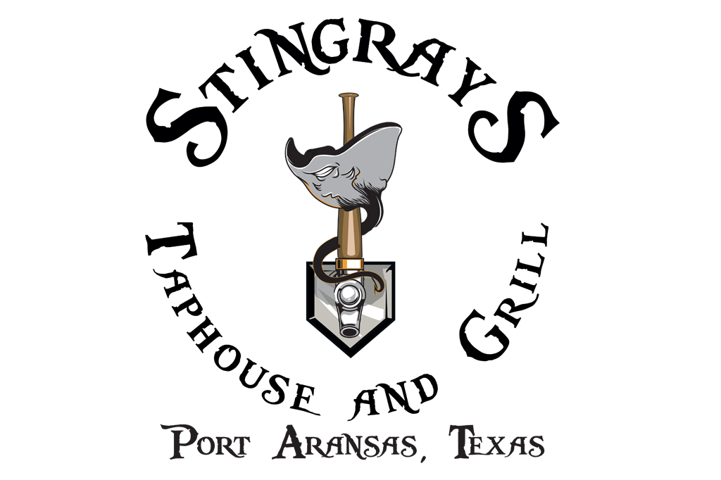 stingrays