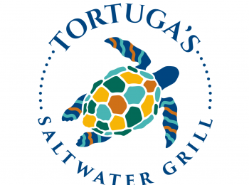 Tortuga's Saltwater Grill
