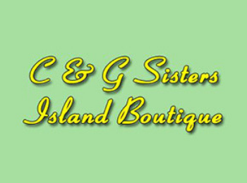 C&G Sisters Island Boutique